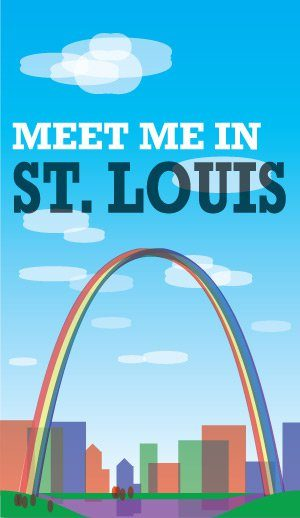 Gayest_Cities_STLOUIS_v2x300_0