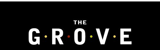 grove-logo-new